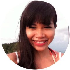 AnnyWarisa (participant)
