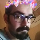 Dimas Pardo