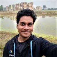 anandprabhakar0507