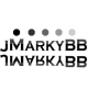 JMarkyBB