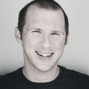 Profile picture for Brian York