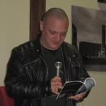 Giovanni Gentile Author Avatar