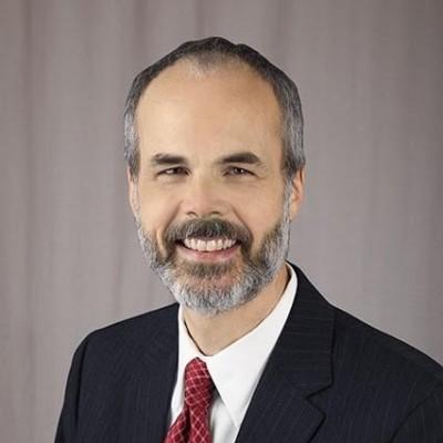Robert.L.McPherson