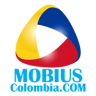 Mobius Colombia