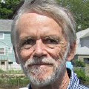 James Hollomon