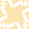 Immagine avatar per Alice Usai