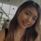 Photo of Isabel Fu