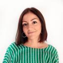 Sara Veltri