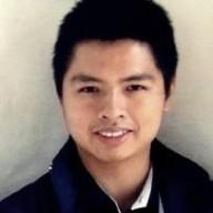 namphong0612