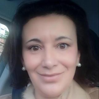 Rosa Zapardiel