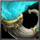 dominicconnor347's avatar