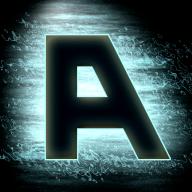 Alphadelta14