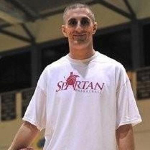 Coach Springer