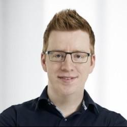 Michael Rurup Andersen's avatar
