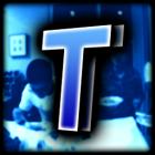 View Trianlos_PaK's Profile
