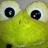 falk.borgmann_57443 avatar image