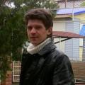 Андрей Ледовских