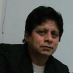 Juan Garza