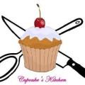 cupcakepirate