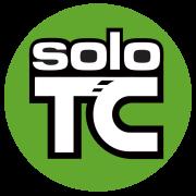 Photo of SoloTC