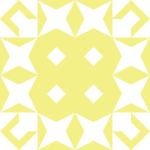 avatar for barbalalla76