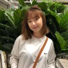 Photo of Zenn Tan