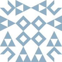 gravatar for amelistephene
