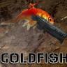 Goldfish92