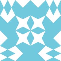 gravatar for yewenduo