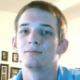 Profile photo of Anthony