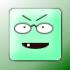 Аватар пользователя Neiceag