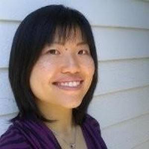 Profile picture for Connie Kwan