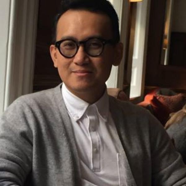 Hai Nguyen Avatar