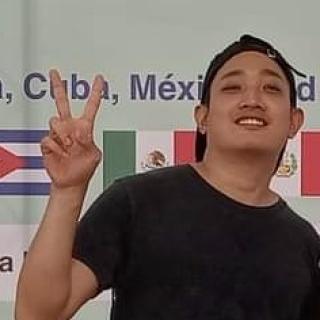 Joker Green