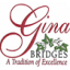 gina Bridges