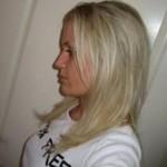 Daniela Rupeneite's profile picture