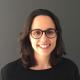 Maria López's avatar