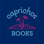 Caprichos Books