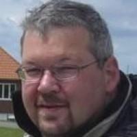 Thomas Trautner