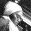 Ouahida