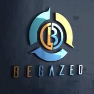 begazed