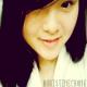 Aisha Kristine Chong