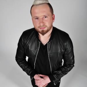 Paweł Pieniążek