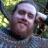 Josh Proehl's avatar
