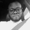 Onyedikachi Chukwu Mba