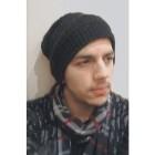 avatar for Jalaj Pandey
