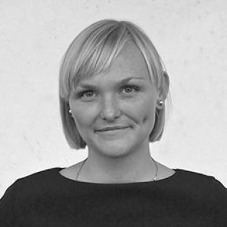 Matilde Rytter Bockhahn