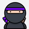 Ninjastyle123