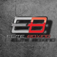 eliteboxing