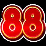 Daftar Saba Sports | CLICKBET88 | Link Alternatif Saba | Saba Virtual | Saba Mobile | Saba Asia | Situs Saba Sports Terbaik | Agen Saba Online Terpercaya